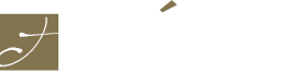 Trésor Hotels & Resorts logo